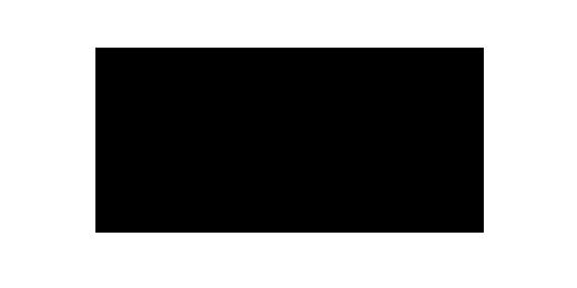 AurumFont