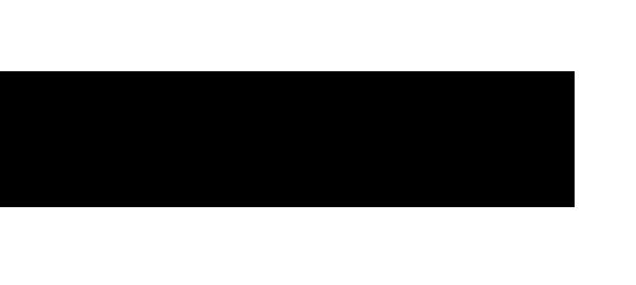 Ferrum_Font