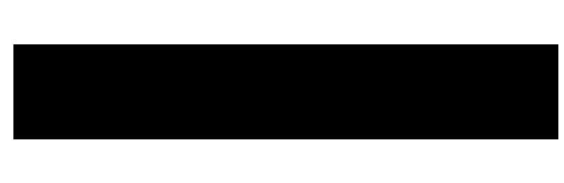 Uhrmacherei_Font