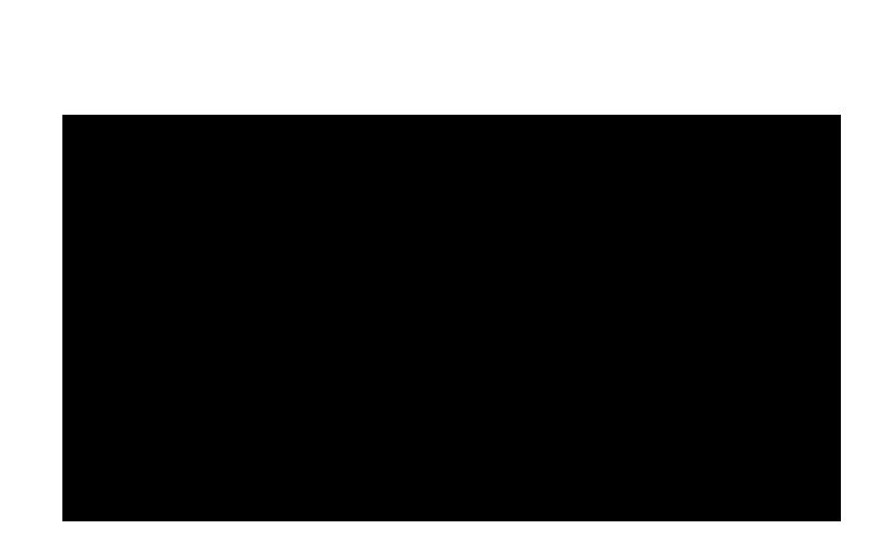 Veredelung_Font